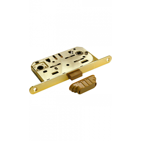 Магнитный замок для системы TWICE M1885 PG